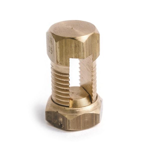 imagem do produto Conector Split Bolt
