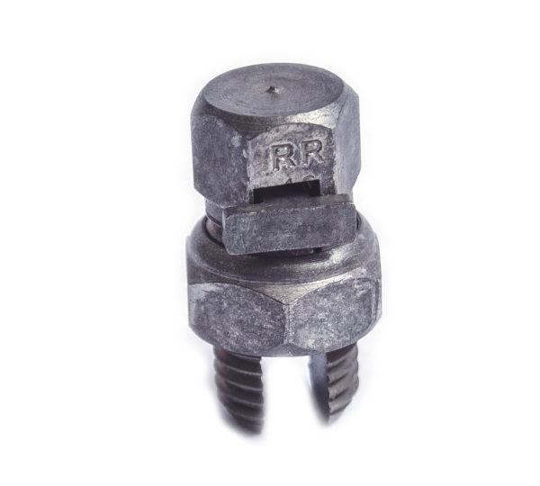 Imagem do produto Conector Split Bolt Bimetálico